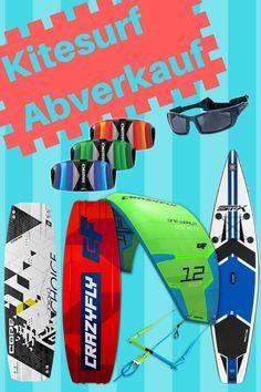 Du suchst nach einem Kite oder einem Kiteboard zum Schnäppchen Preis? Dann hol dir jetzt im Kiteladen Abverkauf dein neues Kiteset oder Kitesurf Zubehör Produkte! So günstig kannst du nie wieder einkaufen. #kitesale #kiteboardsale #kitesurf