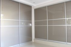 Room Dividers: Composite Sliding Doors using Stylite.