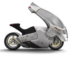 Encontre esto: 'Crossbow Motorcycle' en Wish, ¡échale un ojo!