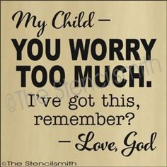 So true religious quotes, spiritual quotes, faith quotes, life quotes Life Quotes Love, Quotes About God, Faith Quotes, Bible Quotes, Great Quotes, Quotes To Live By, Bible Verses, Me Quotes, Motivational Quotes