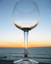 The Best Wines Under $20 to Bring to the Beach  No matter what kind of beach adventure you have planned, there's a perfect affordable wine to take your relaxation to the max. Stock up your cooler this weekend with these delicious summer sippers.