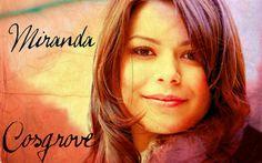 miranda cosgrove photos | Miranda Cosgrove - Miranda Cosgrove Wallpaper (30397416) - Fanpop ...