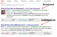 5 SEO Action Steps You Can Take Today