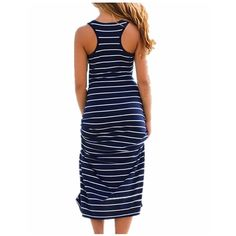 cc36ba1db7e Gender  Women Dresses Length  Ankle-Length Neckline  O-Neck Material  Dress  SummerDress ...