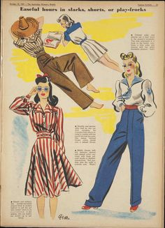Issue: 25 Oct 1941 - The Australian Women's Wee...