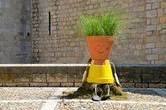 Girona Flower Festival Tiempo de Flores by scotbot, via Flickr
