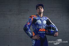 Miguel Oliveira, Red Bull KTM Tech 3 at KTM Racing launch High-Res Professional Motorsports Photography Mauro Icardi, Huddersfield Town, Mohamed Salah, Paul Pogba, Antoine Griezmann, Ac Milan, Tottenham Hotspur, Lionel Messi, Bugatti