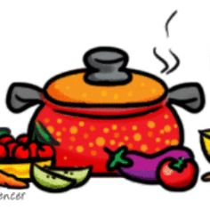 Yemek Zevki Kfc, Food And Drink, Cooking, Kitchen, Desserts, Recipes, Canoe, Caramel, Foods