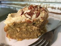 This delicious Coffee Cake Quick Easy Recipe comes straight from the kitchen of a beloved Nana, so you know it's got to be good!