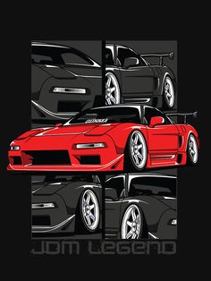 Pin by Aki Sager on wallpapers | Jdm wallpaper, Jdm cars ...