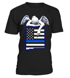 """# New Mexico Thin Blue Line Flag and Angel for Law Enforcement .  Special Offer, not available in shops      Comes in a variety of styles and colours      Buy yours now before it is too late!      Secured payment via Visa / Mastercard / Amex / PayPal      How to place an order            Choose the model from the drop-down menu      Click on """"Buy it now""""      Choose the size and the quantity      Add your delivery address and bank details      And that's it!      Tags: Retro Vintage New…"""
