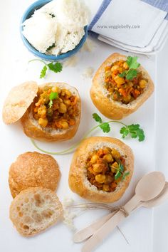 south-african-bunny-chow1