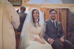 York-wedding-northwest-yorkshire-18