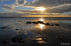 Pismo Beach by Amy Joseph of www.centralcoastpictures.com Pismo Beach, Central Coast, Joseph, Amy, Celestial, Sunset, Places, Outdoor, Outdoors