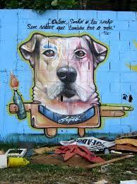 loukanikos - Google zoeken Moose Art, Snoopy, Dog, Cats, Animals, Fictional Characters, Google, Diy Dog, Gatos