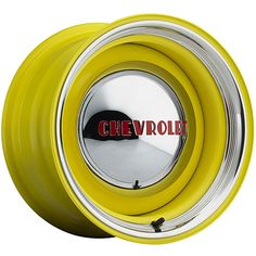 U.S. Wheel 51-5810 - U.S. Wheel 51 Series Paint Ready Smoothie Wheels 15x8et-6 dual pattern $75