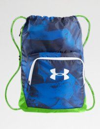 Men's Duffle Bags, Backpacks & Gym Bags - Under Armour