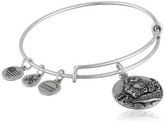 Alex and Ani Laughing Buddha Expandable Rafaelian Bangle Bracelet >>> Want to know more, click on the image. (This is an affiliate link) #NiceJewelry