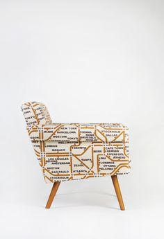 #nojatuoli #verhoilu #verhoomo #60lulu #tuoli 65 Mustang, 65th Birthday, Birthday Shirts, The Rock, Hot Wheels, Manhattan, Chevrolet Wallpaper, Andy King, Office Table Design
