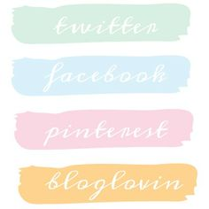 Free Pastel Social Links Boxes / Backgrounds Social Link, Social Media Icons, Blogger Templates, Blogger Themes, Icon Set, Backgrounds, Boxes, Pastel, Free