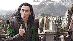 Avengers Comics, Marvel Actors, Loki Thor, Marvel Funny, Marvel Characters, Marvel Avengers, Marvel Quotes, Marvel Memes, Thor Film