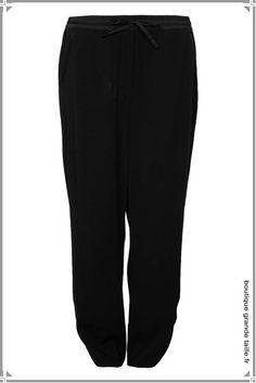 Femme Meilleures Ajustable Images Pantalon Ronde 21 Du Tableau p6TwxqB