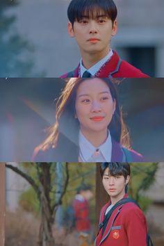 Real Beauty, True Beauty, Korean Drama List, Instagram Frame Template, Cha Eun Woo Astro, Dulhan Mehndi Designs, Japanese Drama, Perfect Boyfriend, Perfect Relationship