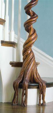 Best 47 Best Stairs Images Stairs Newel Posts Stairways 400 x 300