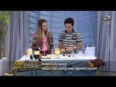 Pétalas para Lavabo e Álcool em Gel Perfumado- Parte02 - YouTube