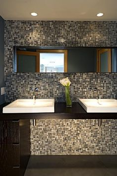 10 Best Bath & Master Spa images in 2012 | Master bathroom