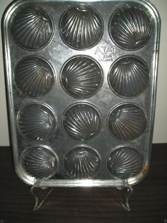 1000 Images About Cake Cookie And Jello Molds On