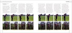 David Leadbetter's Lessons From The Golf Greats