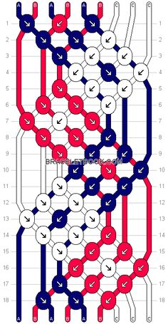Normal Pattern #16447 added by CWillard