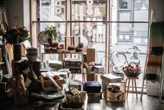 Looking out onto Drury street from Irish Design Shop, on a sunny day in Dublins City Centre. Irish Design, Design Shop, Sunny Days, Cosy, Centre, Ireland, Gallery Wall, Street, Shopping