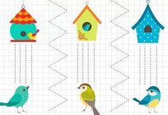 Tracing Sheets, Kids Rugs, Home Decor, Kid Friendly Rugs, Interior Design, Home Interior Design, Home Decoration, Decoration Home, Nursery Rugs