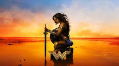 Warner Bros has cancelled the May 31 London red carpet premiere of Gal Gadot-starrer Wonder Woman in the wake of the deadly attack in Manchester that claimed the lives of 22 people, including children. The film's cast, including Gadot, Chris Pine and. Wonder Woman Film, Gal Gadot Wonder Woman, Wonder Women, Dc Movies, Good Movies, Movie Tv, Movies Free, 2017 Movies, Epic Movie