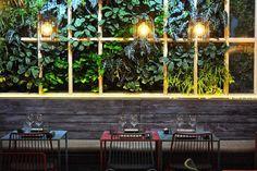 MAHALO ristorante hawaiano Roma Ponte Milvio via Flaminia 496 B1