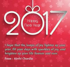 greeting card maker online greeting cards birthday greeting cards happy new year 2017