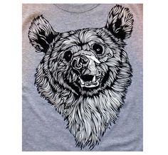 BearHug T.