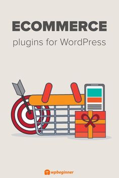 Looking to build an online store? Want to know which is the best WordPress eCommerce plugin? We compared the 5 Best WordPress eCommerce plugins (pros and cons) Wordpress Store, Learn Wordpress, Wordpress Plugins, Wordpress Demo, Wordpress Free, Website Tutorial, Ecommerce Seo, Create Online Store