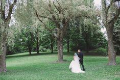 The Boulevard Room // Toronto Wedding Photography Wedding Blog, Wedding Photos, Group Shots, Toronto Wedding Photographer, Wedding Photography, Floor, Dance, Island, Park