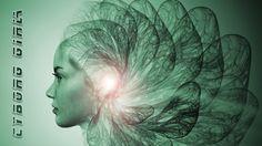 Photoshop Tutorials - Cyborg Girl Face Effect in Photoshop CC