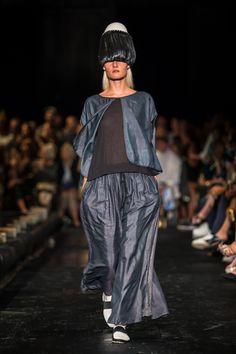 Ss 15, Copenhagen, Fingers, Lace Skirt, Brick, Normcore, Skirts, Style, Fashion