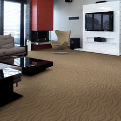 1000+ images about Dixie Home Flooring on Pinterest | Home ...