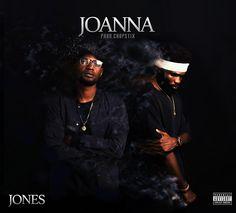 Download Jones  Joanna Download Mp3