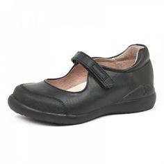 Imágenes De Zapatos Mejores 26 ColegialesSchoolgirlSchool H92EWDI