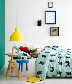 H&M Home <3<3<3
