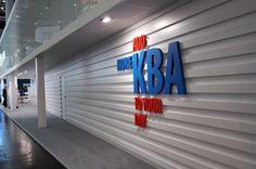 KBA fait le plein à la Drupa