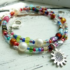 Beautiful Colors by Nancy and Bruce on Etsy