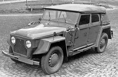 Škoda 1101